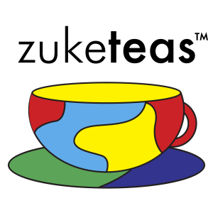 zuketeas-logo-02